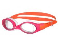 Arena Freestyle Junior Yüzücü Gözlüğü - 9240690 (6-12 Yaş)