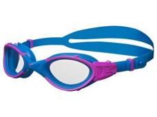 Arena Nimesis Bayan Yüzücü Gözlüğü - 1E19479