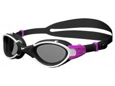 Arena Nimesis Bayan Yüzücü Gözlüğü - 1E19495