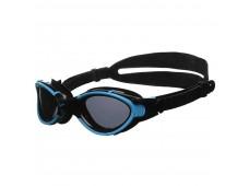 Arena Nimesis X-Fit Yüzücü Gözlüğü - 9241657