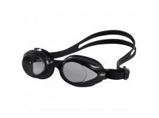 Arena Sprint Siyah Yüzücü Gözlüğü - 9236255
