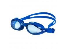 Arena Sprint Mavi Yüzücü Gözlüğü - 9236277