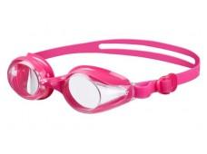 Arena Sprint Junior Pembe Yüzücü Gözlüğü - 9238390 (6-12 Yaş)
