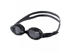 Arena X-Lite Junior Siyah Yüzücü Gözlüğü - 9237755 (2-16 Yaş)