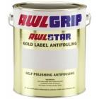 AWLGRIP AwlStar Gold Label Zehirli Boya 3.8Lt / Kırmızı