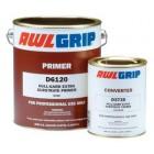 AWLGRIP Hull-Gard Extra Epoksi Astar / Baz