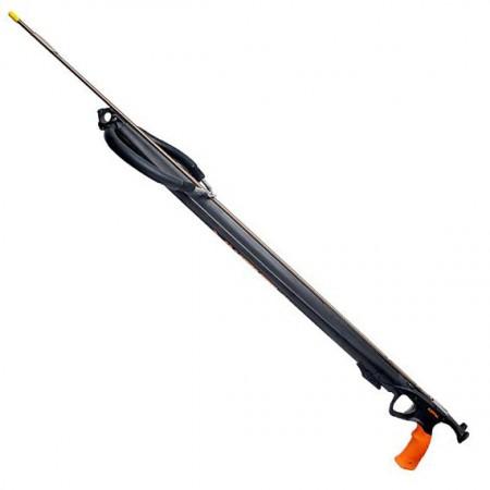 Apnea Amarok Açık Kafa (Kalamar Gövde) Zıpkın 75 cm