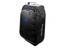 Aqua Lung Explorer Carry-On (Kabin) Tekerlekli  Dalış Çantası