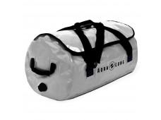 Aqua Lung Defense Dry 85 Kuru  Dalış Çantası