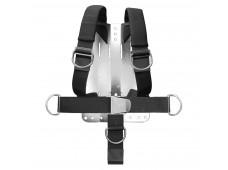 Apeks Deluxe Kolon Harness