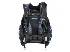 Aqua Lung Pro HD Seviye Yeleği BCD