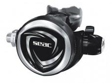 SEAC SUB REGULATOR DX200 ICE DIN (300 BAR)