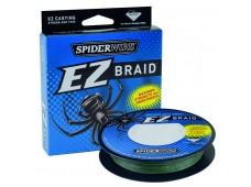 SpiderWire Ez Braid İp Misina