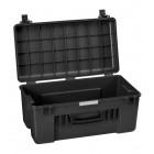 Explorer Cases MUB 65 Mini Çanta