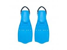 OMS Palet Slipstream Limited Edition Mavi