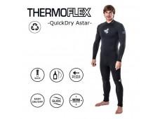 Xcel Elbise Thermoflex Bambu 5/4 mm