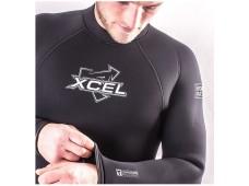 Xcel Elbise Hydroflex SLX 5/4 mm