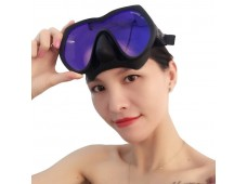 OMS Tattoo Ultraviyole Cam (Siyah)