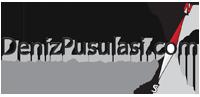 DenizPusulasi.com